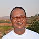 Alain, agent local Evaneos pour voyager à Madagascar