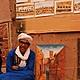 Rachid, lokaler Agent Evaneos um nach Marokko zu reisen