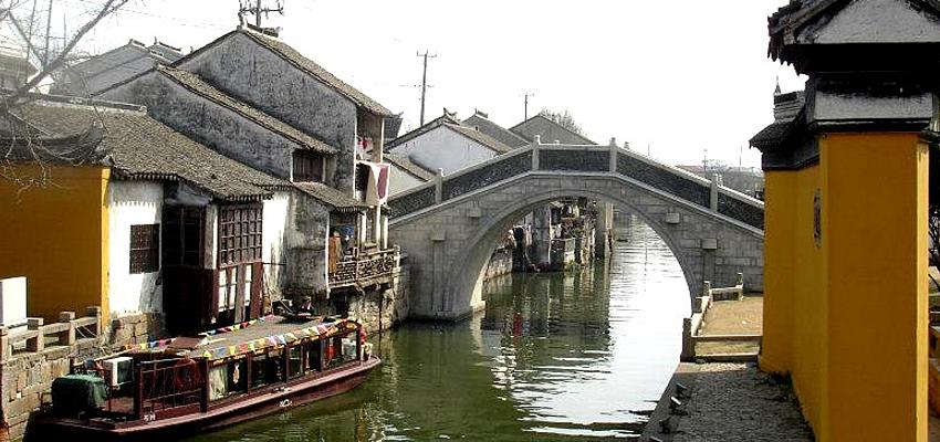 rencontres à Suzhou Chine sites de rencontres gratuits JHB
