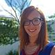 Mareike, lokaler Agent Evaneos um nach Costa Rica zu reisen