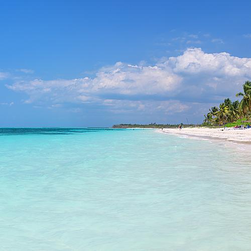 Découvrez la partie occidentale de l'île - La Havane -
