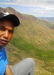 Il tour operator locale di Tahiry