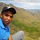 Tahiry, tour operator locale Evaneos per viaggiare in Madagascar