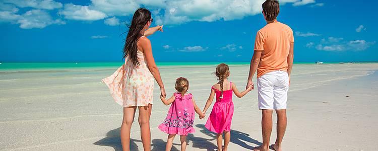 Holbox et Yucatan authentique en famille