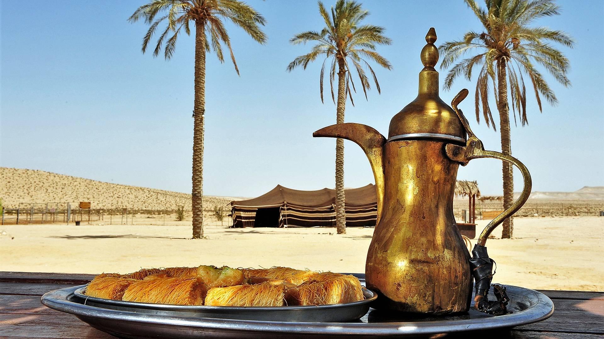 Kultur und kulinarische Highlights