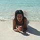 Carmen , agente local Evaneos para viajar a Maldivas
