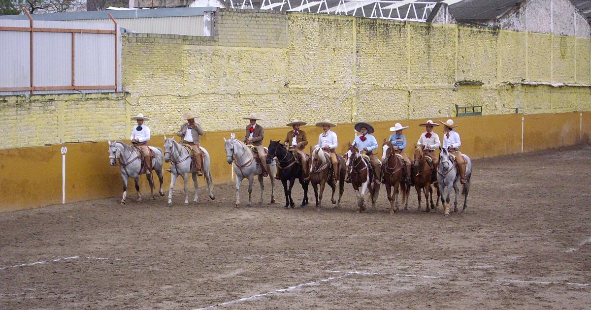 siti di incontri Guadalajara Mexico