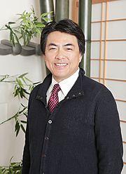 L'agence locale de Kei