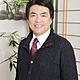 Kei, agent local Evaneos pour voyager au Japon