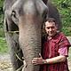 Philippe , agent local Evaneos pour voyager en Thaïlande