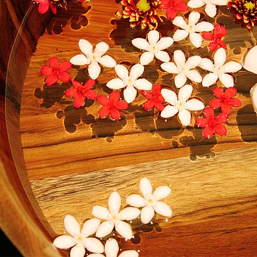 Séjour luxe et bien-être - Siem Reap -