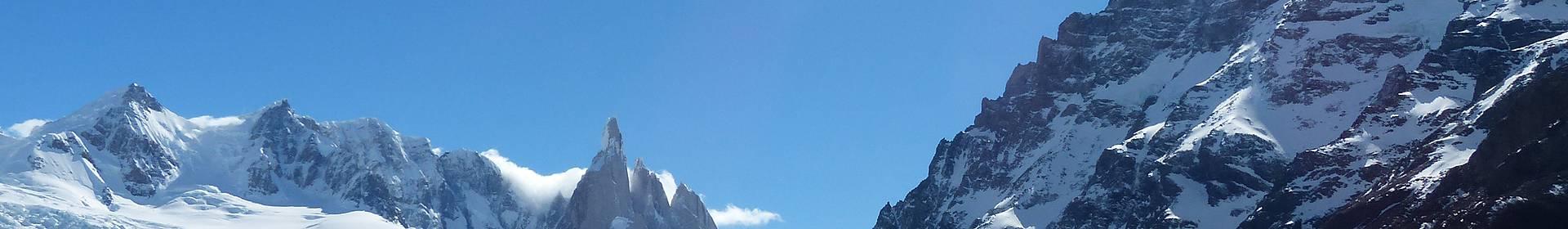 Mont Torre