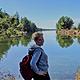 Sara, tour operator locale Evaneos per viaggiare in Albania