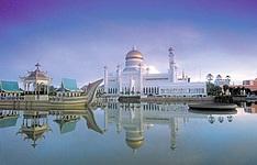 Incontournables du Sultanat