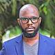 David, agent local Evaneos pour voyager au Kenya