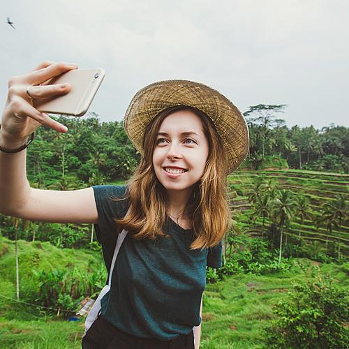 Aventures à Bali avec vos ados - Denpasar -