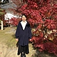 Chieko, tour operator locale Evaneos per viaggiare in Giappone