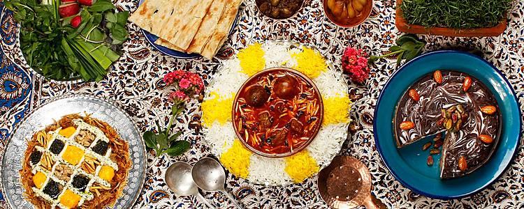 Kulinarische und kulturelle Highlights