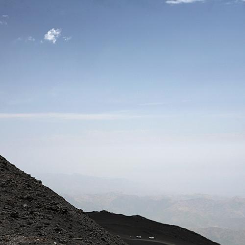 Etna et les îles éoliennes. La randonnée des volcans - Catane -