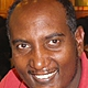 Yared, agent local Evaneos pour voyager en Ethiopie