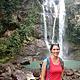Candice, agent local Evaneos pour voyager en Indonésie