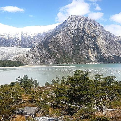 Des glaciers au Cap Horn en petit groupe - Buenos Aires -