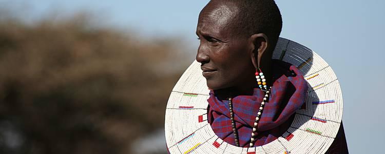 Cultura, tradizioni e natura