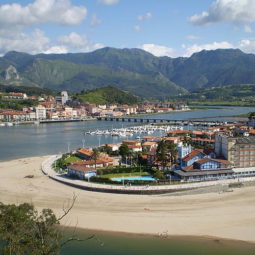 Autotour du Pays basque aux Asturies - Saint-Sébastien -