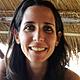 Angèle, agent local Evaneos pour voyager en Thaïlande