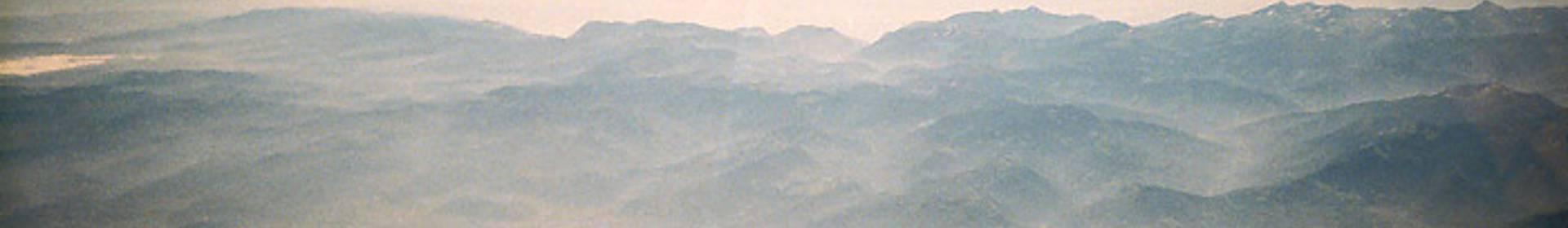 Canyon Shiska
