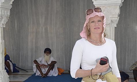 Voyage Inde L 39 Avis De Indiana 13 Jours En Octobre 2014