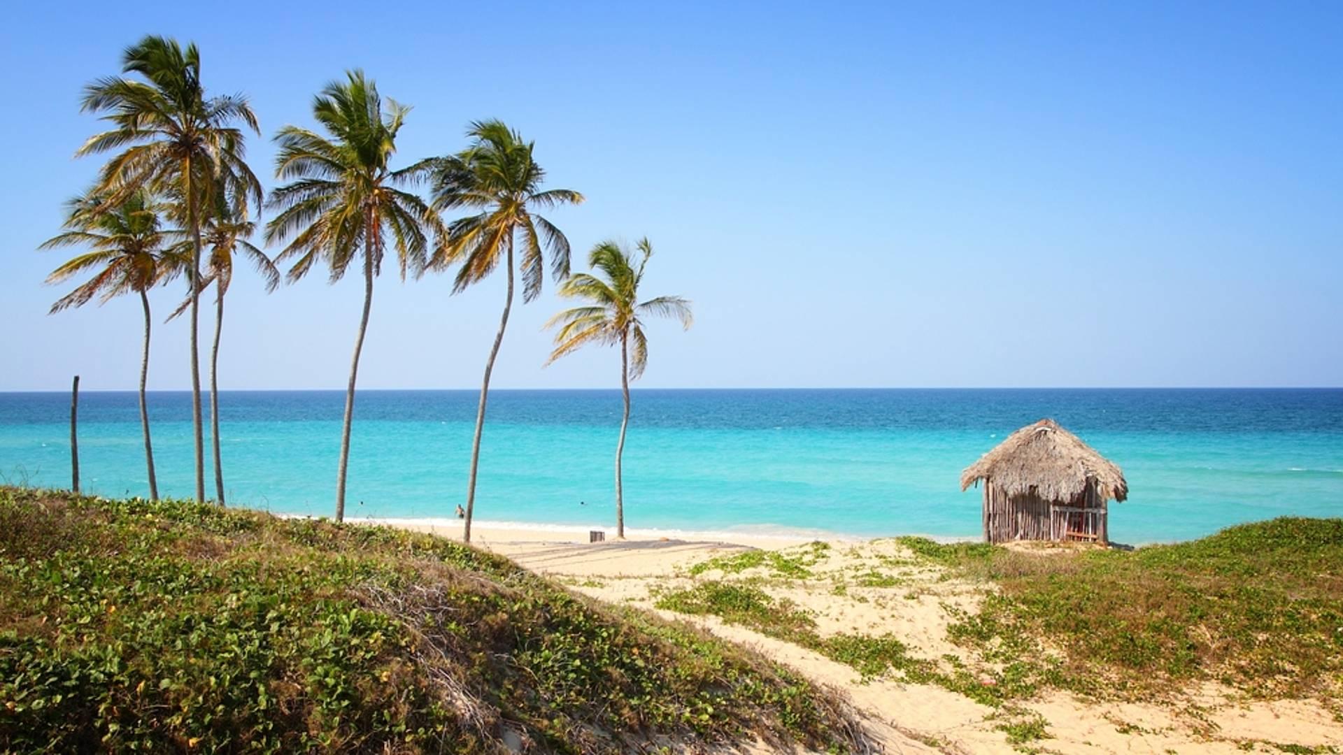 Douceur de vivre, nature et plages isolées