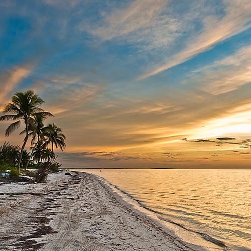 Playa, hacienda et multi-activités - Playa del Carmen -