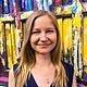 Adeline, agent local Evaneos pour voyager en Colombie