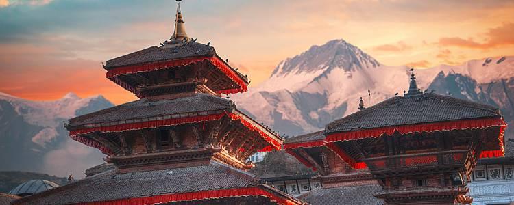 Viaggio all'insegna della storia e della tradizione