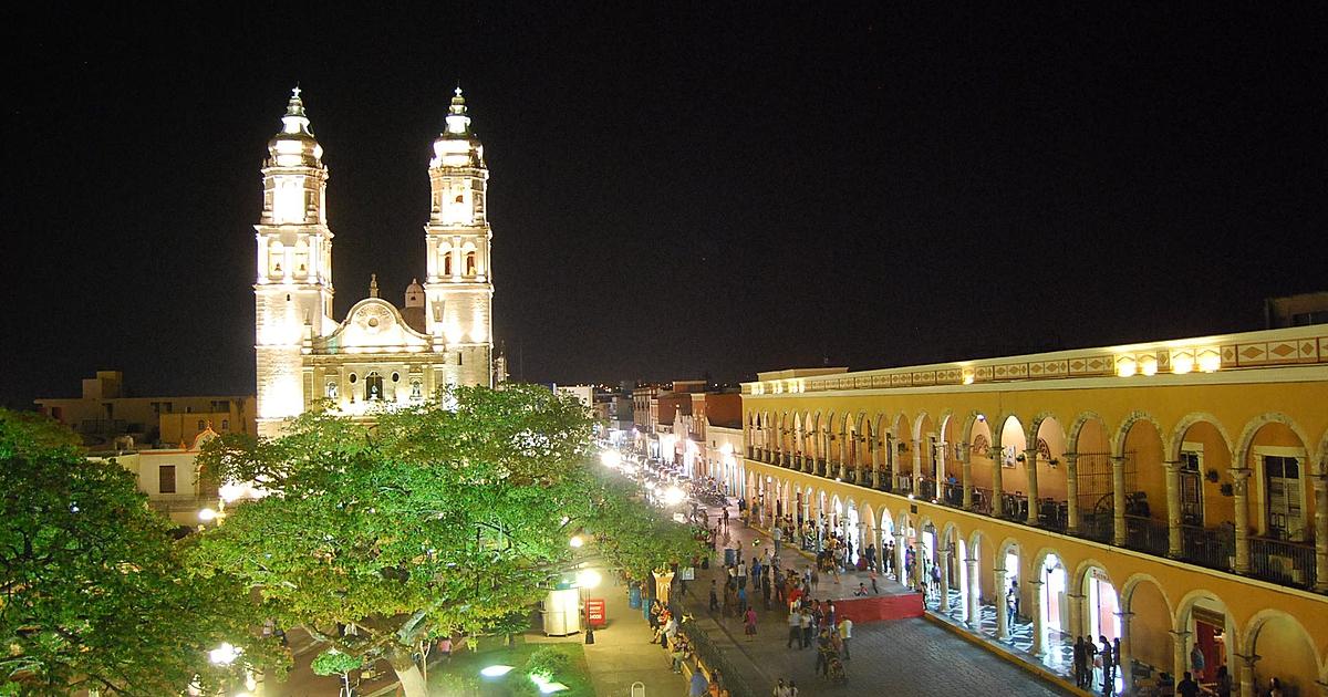 siti di incontri gratuiti a città del Messicoesempio di un profilo per il sito di incontri
