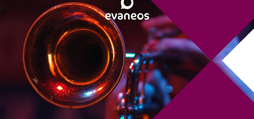 lista de reproducción de jazz new orleans