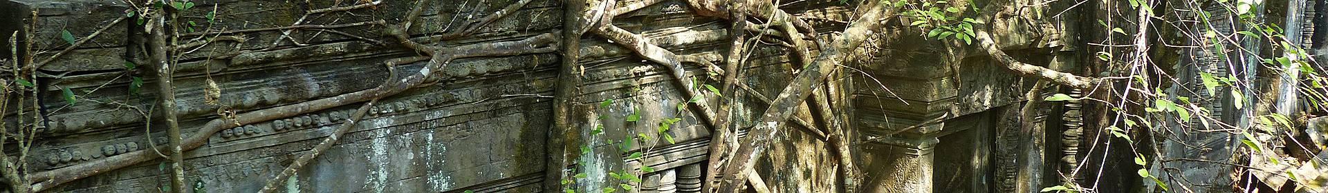 Phum Beng Meatea