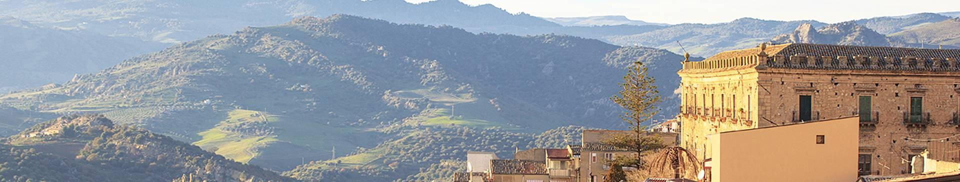 Viajes a Sicilia en otoño