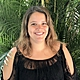 Clémence , agent local Evaneos pour voyager au Costa Rica