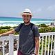 Gionatan, tour operator locale Evaneos per viaggiare in Messico