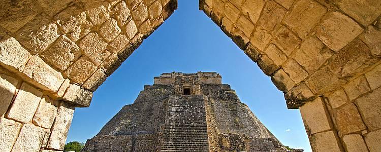 Autentico Yucatan