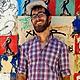 Marius, agent local Evaneos pour voyager au Chili