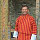 Anwer, lokaler Agent Evaneos um in den Bhutan zu reisen