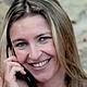 Françoise, agent local Evaneos pour voyager à Madère