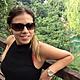 Andrea, tour operator locale Evaneos per viaggiare in Guatemala