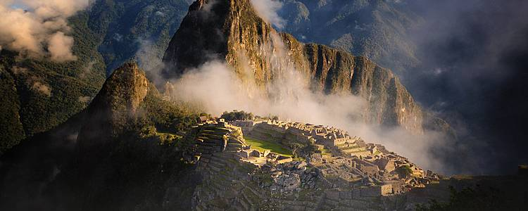 The Best Of Peru And Bolivia In 15 Days