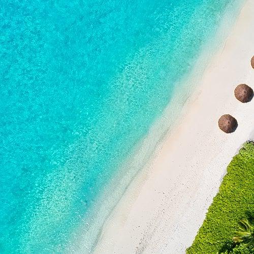 Combiné Sri Lanka - Maldives -