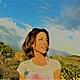 Carolina Laura, tour operator locale Evaneos per viaggiare in Argentina