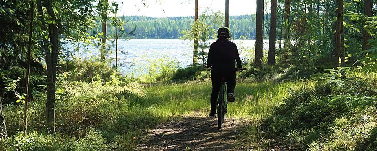A la belle saison, road trip dans la région des grands lacs